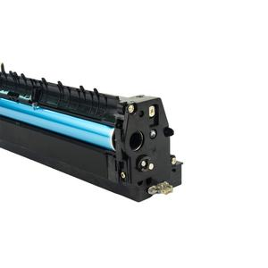 Copier Parts Drum Unit For Ricoh Aficio 1015/1018 with good price and quality