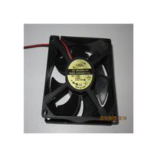 Hot brand discount shenzhen electronic components with good quality Cheap Price  and original Fan AD0824UB-A71GL