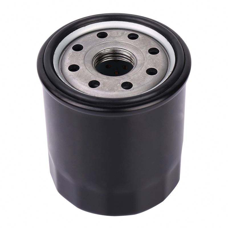 Cutting Oil Filter Bios Number 491056 Diesel Sponge Engine Head Housing Iar Universal Wrenhes Jx0814Q Parts Compatible Filters