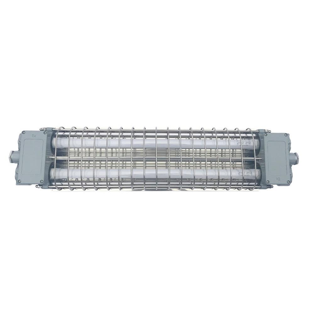 Gas LED <span class=keywords><strong>a</strong></span> <span class=keywords><strong>prueba</strong></span> <span class=keywords><strong>de</strong></span> explosión <span class=keywords><strong>de</strong></span> la luz <span class=keywords><strong>de</strong></span> inundación <span class=keywords><strong>de</strong></span> la lámpara Industrial <span class=keywords><strong>máquina</strong></span> <span class=keywords><strong>de</strong></span> <span class=keywords><strong>coser</strong></span> LED explosión <span class=keywords><strong>de</strong></span> luz <span class=keywords><strong>de</strong></span> la