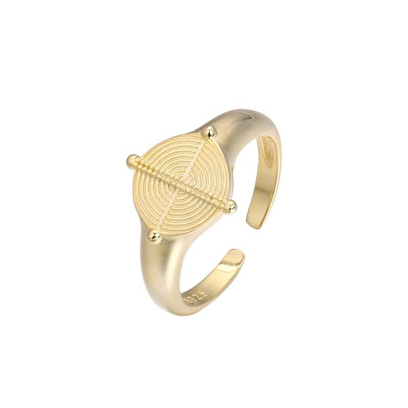 DDuDu Fashion Freemason Information Heart-Shaped Lucky Bracelet Personalized Jewelry