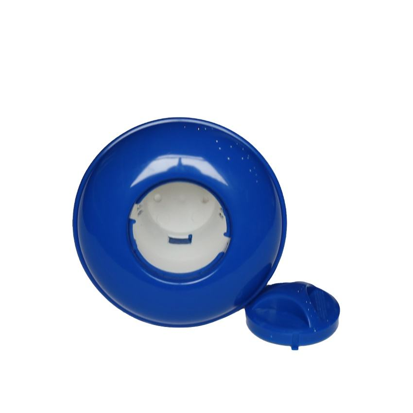 "BS-079-M Dispenser Chlorinate Feeder, <span class=keywords><strong>Pool</strong></span> Chemical dispenser für <span class=keywords><strong>1</strong></span> <span class=keywords><strong>1</strong></span>/2 ""tabletten Schwimm <span class=keywords><strong>Pool</strong></span>"