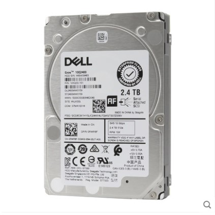 Bán Hot <span class=keywords><strong>Ổ</strong></span> <span class=keywords><strong>Đĩa</strong></span> Cứng Hdd 500GB <span class=keywords><strong>Sata</strong></span> 7.2K 3.5 Dell Server Hdd