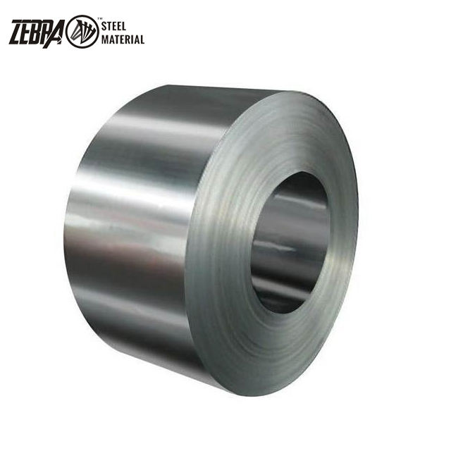 201 202 304 316 430 Grade Kinds Of Size BA/2BA/8K Finished Stainless Steel Coils Supplier