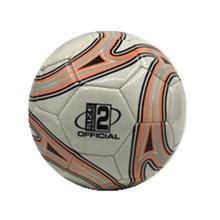Customized Chinese Football Soccer Ball