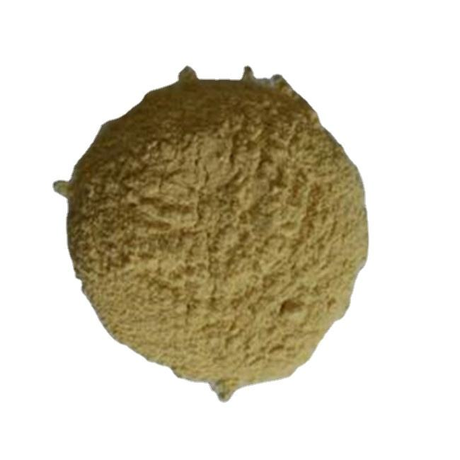 CAS 37148-47-3.4-Amino-3,5-dichlorophenacylbromide mainly used in organic compound and pharmaceutical research and development.
