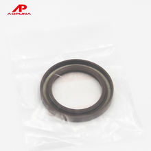 09283-45011 Engine oil seals high performance camshaft seal for SUZUKI GRAND VITARA I