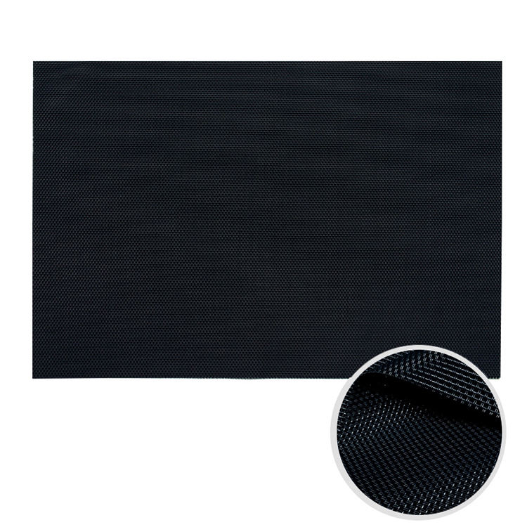 Occidental <span class=keywords><strong>de</strong></span> haute Qualité Salle À Manger <span class=keywords><strong>Noir</strong></span> <span class=keywords><strong>PVC</strong></span> Tapis <span class=keywords><strong>de</strong></span> <span class=keywords><strong>Table</strong></span>