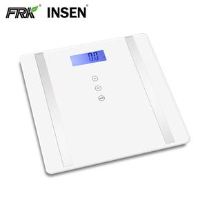 Electronic Weight Indicator Weighing Scale With Computer Interface Wlan Scale