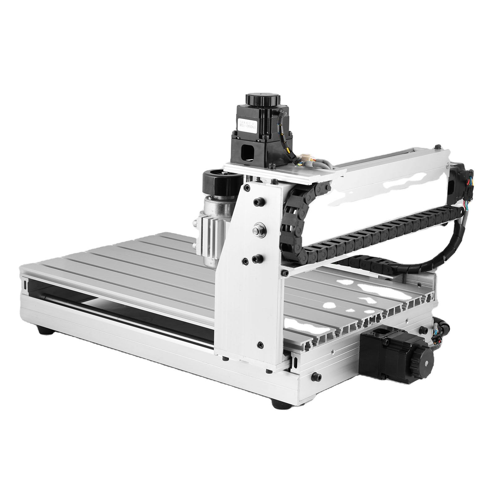 Widely used CNC router 3040T mini CNC Metal Wood engraving machine