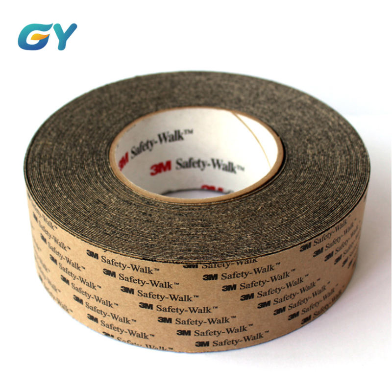 36in *60 ft 3M 610 Anti-Slip Safety Walk Tape Stairs Grip Resistant Tapes and Treads for Stair Strip
