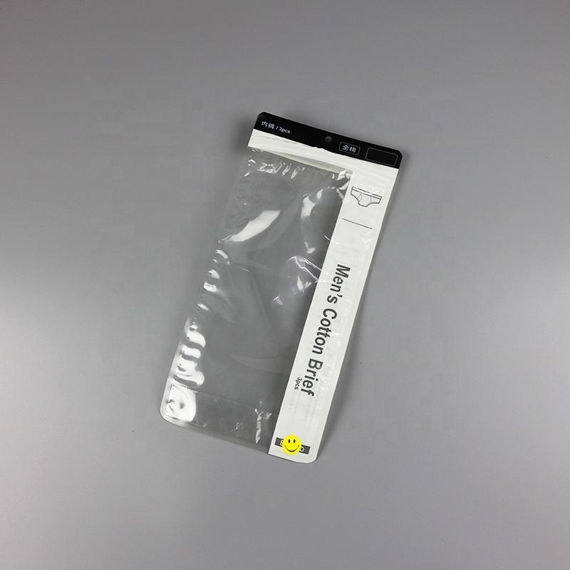 2019 foglio di alluminio preservativo sacchetto della chiusura lampo