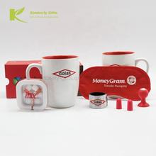 2020 Cheap giveaway Customized Promotional Items with logo for gifts