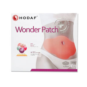 slim weight loss slimming patch tummy reduce fat Belly tight tummy patch