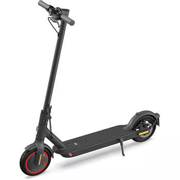 EU Stock Original MI m365 PRO 2 electric scooter folding 8.5 inch m365 1S 500w motor 36V 12.8Ah lithium battery m365 pro scooter
