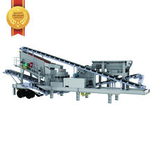 Complete 100Tph Lime Rock Jaw Crush Machine Station Price Production Line Stone Crusher Plant For Sale