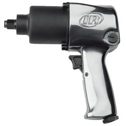 "Ingersoll Rand Power Tools/Air Tools 1/2"" Pneumatic Impact Wrench Model 231C-AP"