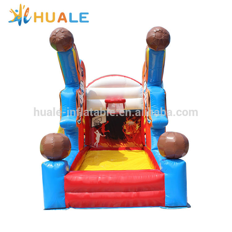 Inflatables बास्केटबॉल खेल <span class=keywords><strong>inflatable</strong></span> फ्लोट बास्केटबॉल घेरा <span class=keywords><strong>inflatable</strong></span> बास्केटबॉल लक्ष्य