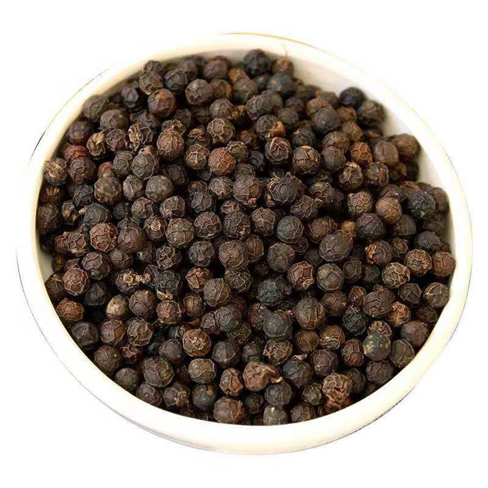 Flavoring Seasoning Condiment Food Spice Black Pepper For Cheap Price