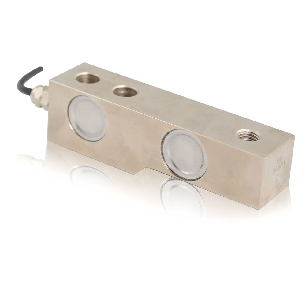 30 ton PPM 228-1A Load Cell for Truck Scale from Taihe China Factory