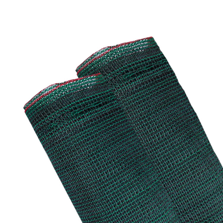 agro plant shade net manufacturers