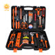 China OEM manufacturer multipurpose portable home repair hand tools kit