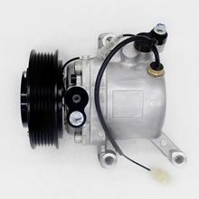 new ac compressor for Rush 2006 Terios 2004 Daihatsu Terios 2007-2012 OEM 447160 2270