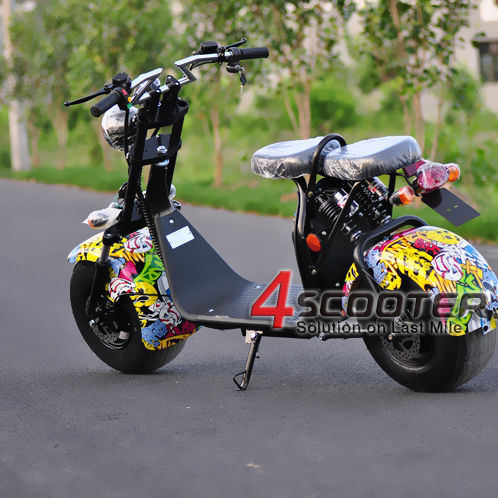 EEC <span class=keywords><strong>COC</strong></span> CITYCOCO ELECTRIC SCOOTER <span class=keywords><strong>tính</strong></span> <span class=keywords><strong>di</strong></span> <span class=keywords><strong>động</strong></span> tại dubai mini star knee