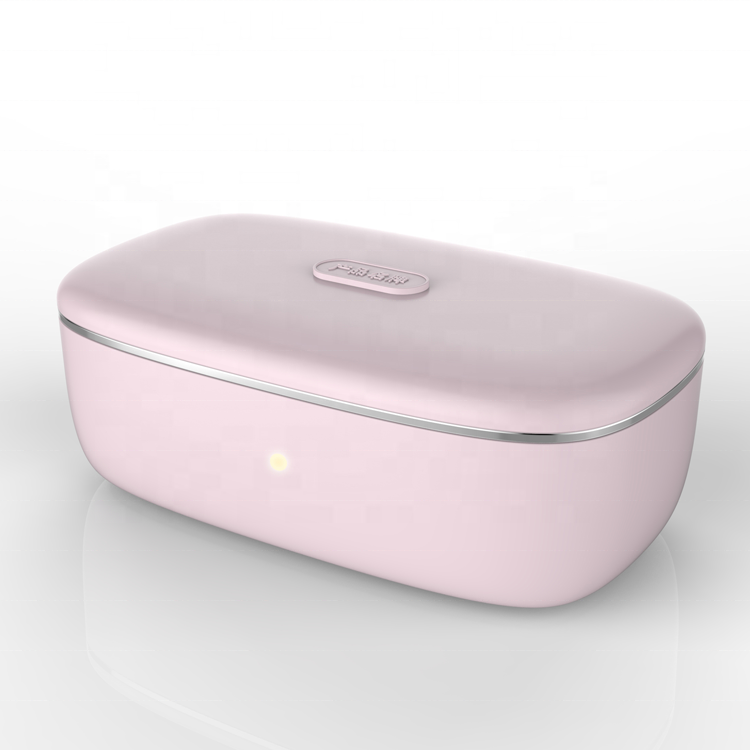 Good Quality China Hot Sale Electric Heater Lunch Box With Ceramic Pot