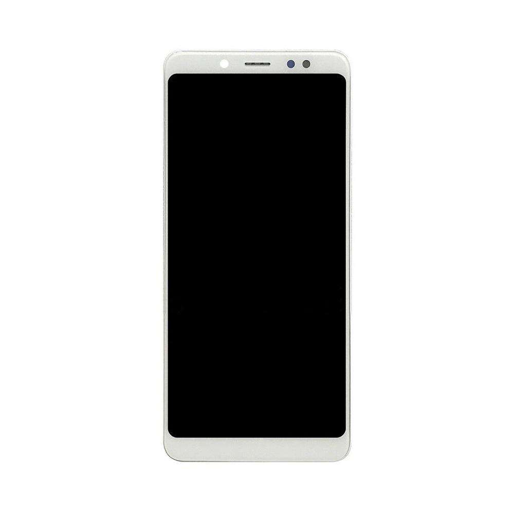<span class=keywords><strong>LCD</strong></span> Screen Display Toque Digitador Assembléia para Xiaomi Redmi 2 3 3s 4A 4X 5A 6A Nota 2 3 4 <span class=keywords><strong>5</strong></span> Pro display <span class=keywords><strong>lcd</strong></span> painéis