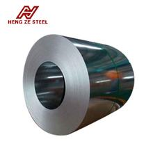 galvanized steel sheet, galvanized steel sheet roll,gi sheet