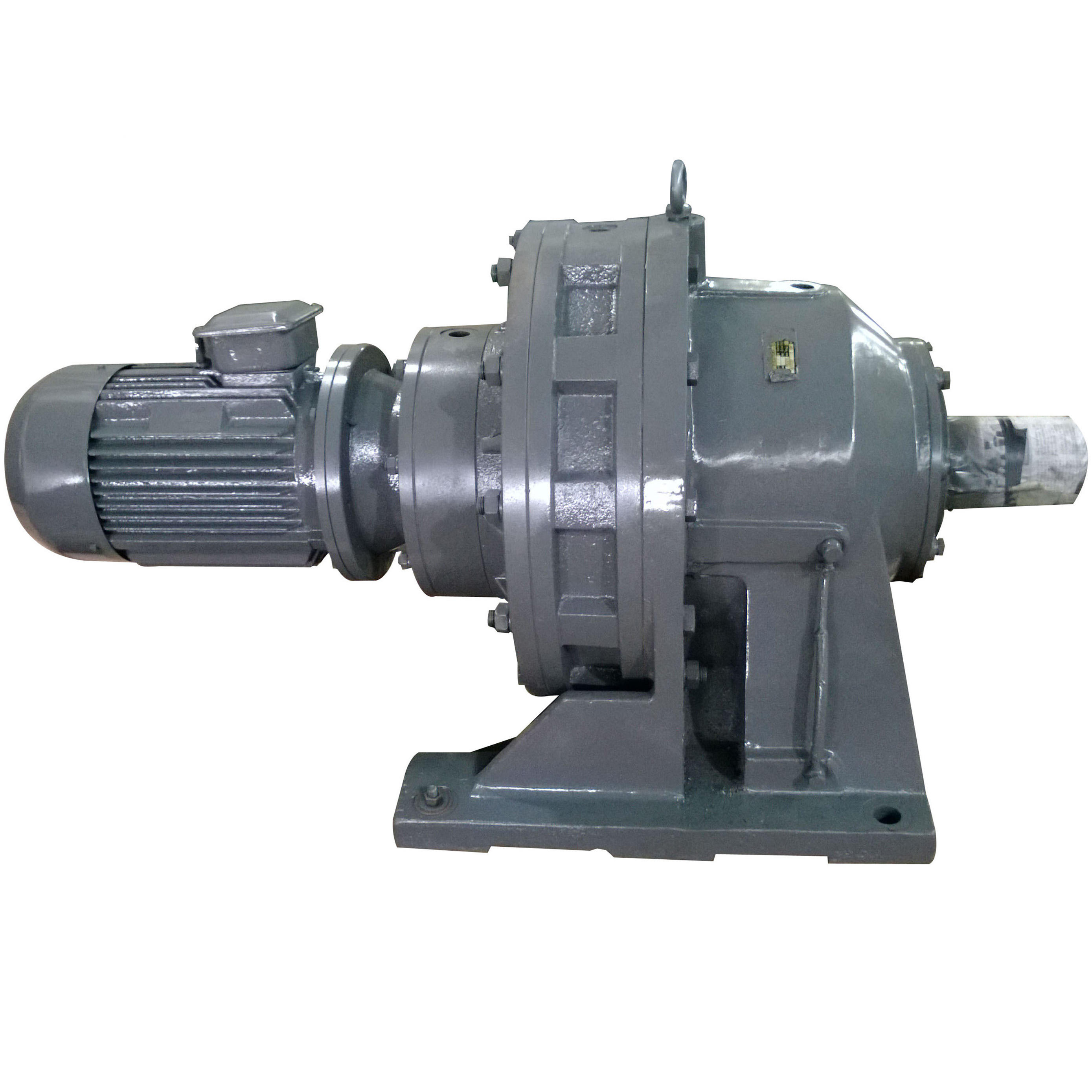 cycloidal deive dc gear motor 12v micro warm gear motor vertical gear motor gearbox reduction gearbox industrial small