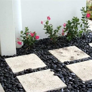 Decorative Stone For Gardens Decorative Stone For Gardens Suppliers And Manufacturers At Alibaba Com