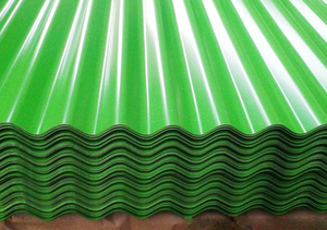 roofing sheet roof sheet