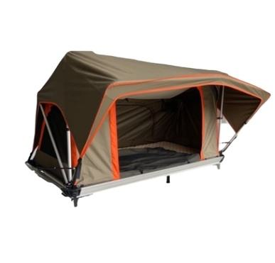 Best Selling Tent Box Car Tenten Camping <span class=keywords><strong>Outdoor</strong></span> Crestaline Tent Auto