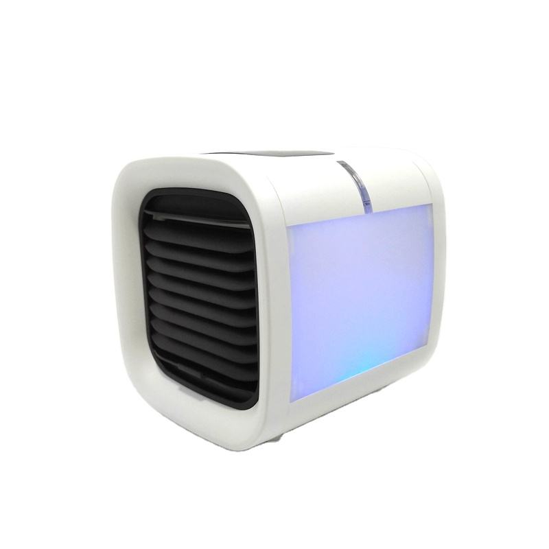 New USB Artic Air Cooler portable desktop usb mini arctic air conditioner portable small evaporative air cooler