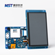 New Lcd Lcd Lcd New Arrival 8 Inch OS Android MTK 1024*768 UART RS232 4G Industrial LCD Displays Modules