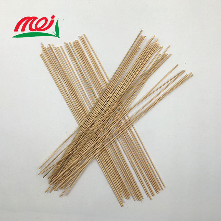 The Best Mini Agarbatti Bamboo Scent Incense Stick Cambodia