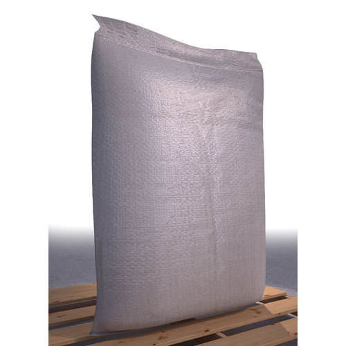 Low price Wholesale plastic 50kg polypropylene bag pp woven rice bag