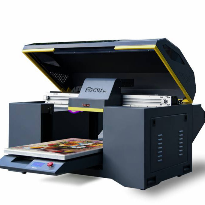 a3 color laser printer prices uv flatbed fast printer for ceramic