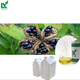 bulk natural therapeutic grade peony seed oil price