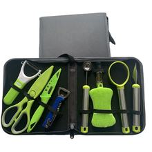High Quality Professional Multifunction Tool Kit Set