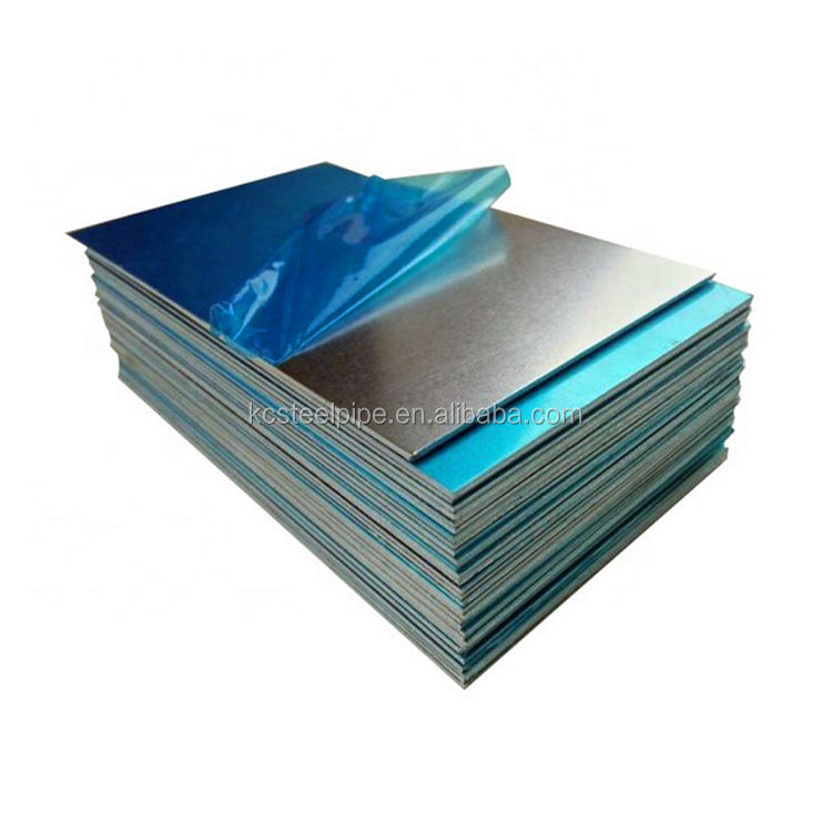 5mm 10mm thickness 1050 1060 1100 pure aluminum plate sheets high quality alloy 2024 price