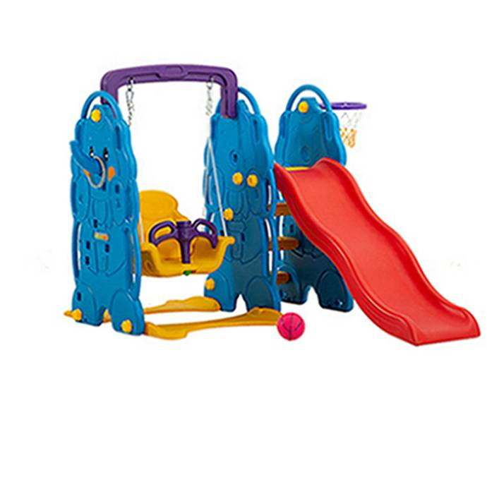 Funny Style children cheap indoor playsets for babies
