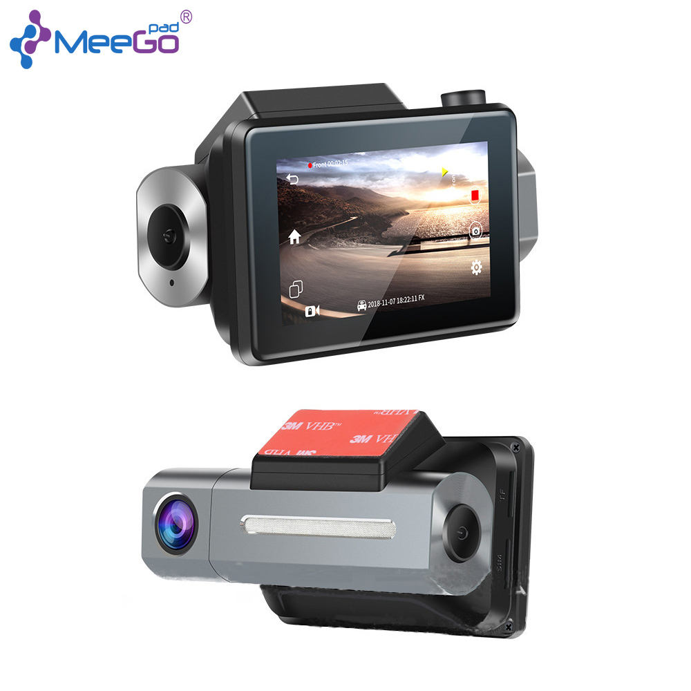 3g/4g coche <span class=keywords><strong>dvr</strong></span> streaming de medios espejo retrovisor dash registrador de la <span class=keywords><strong>Cámara</strong></span> fhd 1080p dash cam video <span class=keywords><strong>grabadora</strong></span>