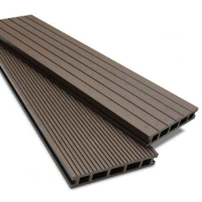 Gmart Factory Supply Slagvast <span class=keywords><strong>Wpc</strong></span> Lakens, Hoge Kwaliteit Batten <span class=keywords><strong>Wpc</strong></span> Decking Vloerplaten