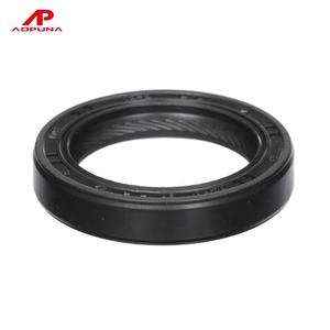 Oil Seal 22144-39001 Camshaft Seal for Hyundai Kia Santa Fe Sonata Amanti Optima Sedona