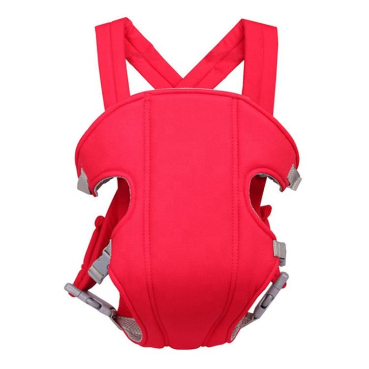 Amazon Hot Selling Baby and Child Ergonomic Baby Carrier