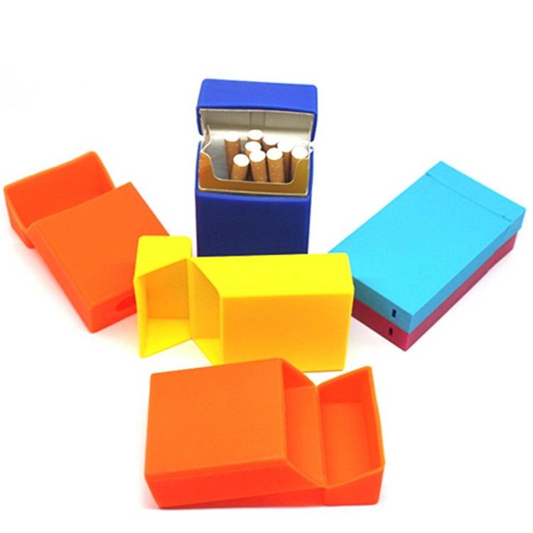 Табак оптом из китая жидкость для электронных сигарет купить в интернет магазине с доставкой по почте