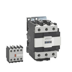Good quality LC1 new type ac contactor for switching capacitor
